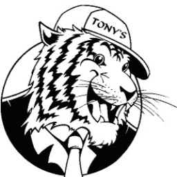 copy-tony_logo_ovi_app.jpg