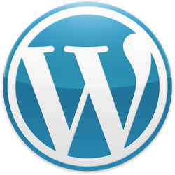 wordpress-blue-xl